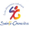 École élémentaire catholique Sainte-Geneviève